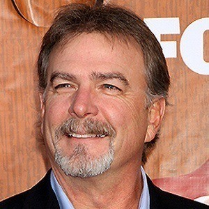 Bill Engvall 5 of 8