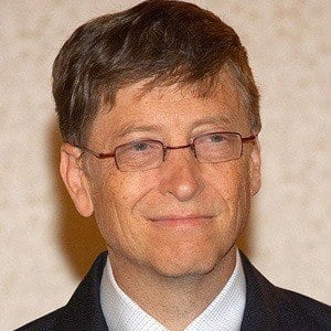 a life biography of bills gates born in seattle washington Bill gates biography bill gates is one of the greatest leaders in history his work  has such an impact on technology today and our way of life because  gates  was born on october 28, 1955 in seattle, washington to mary and william gates.