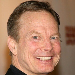 Bill Irwin 2 of 5