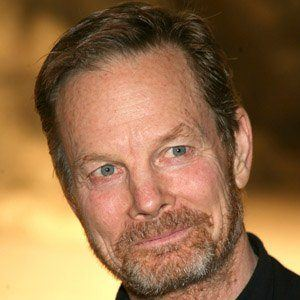 Bill Irwin 4 of 5