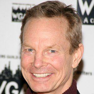 Bill Irwin 5 of 5