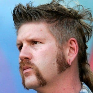 Image result for bill kelliher