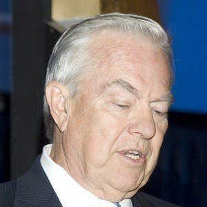 Bill Kurtis 3 of 5