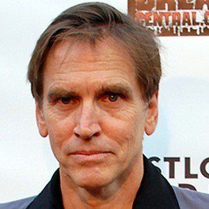 Bill Moseley 2 of 5