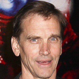 Bill Moseley 5 of 5