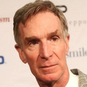Bill Nye 2 of 6