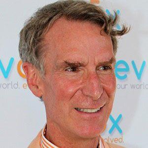 Bill Nye 3 of 6