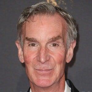 Bill Nye 4 of 6