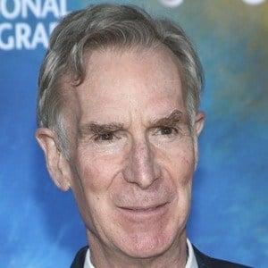 Bill Nye 5 of 10