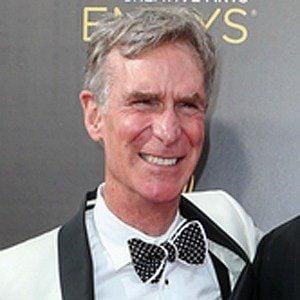 Bill Nye 5 of 6