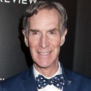 Bill Nye 6 of 6