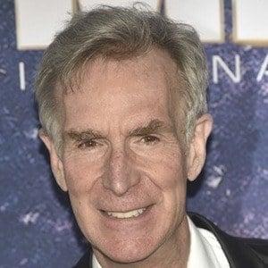 Bill Nye 8 of 10