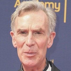 Bill Nye 9 of 10