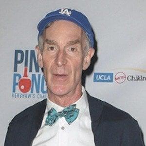 Bill Nye 10 of 10