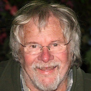 Bill Oddie 3 of 5