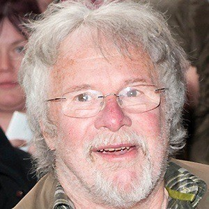 Bill Oddie 4 of 5