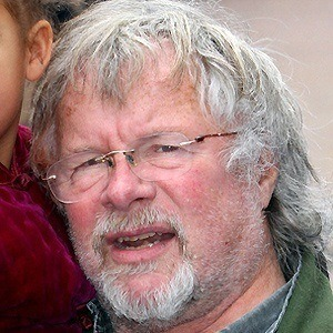 Bill Oddie 5 of 5