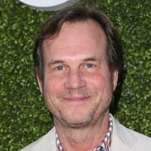 Bill Paxton 2 of 10
