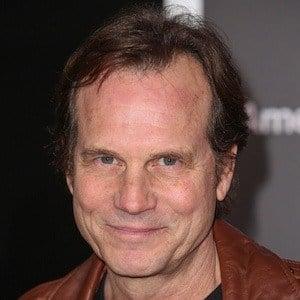 Bill Paxton 3 of 10