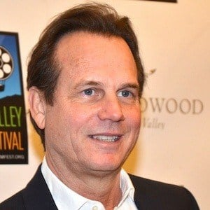 Bill Paxton 4 of 10