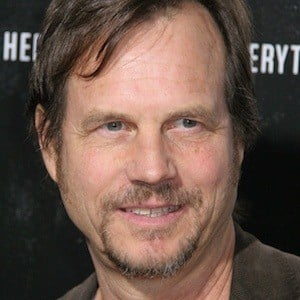 Bill Paxton 5 of 10