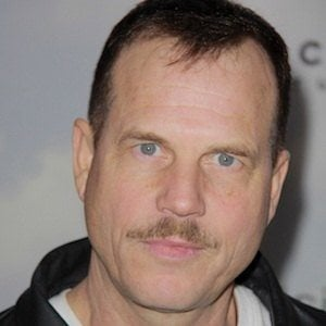 Bill Paxton 7 of 10