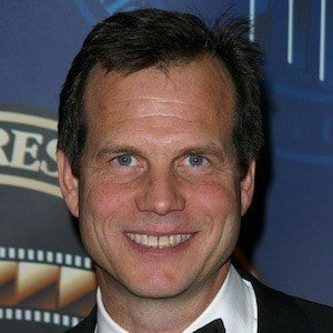 Bill Paxton 9 of 10