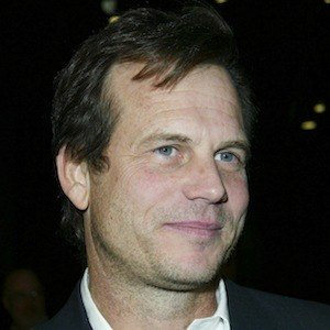 Bill Paxton 10 of 10