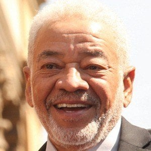 Bill Withers 2 of 3