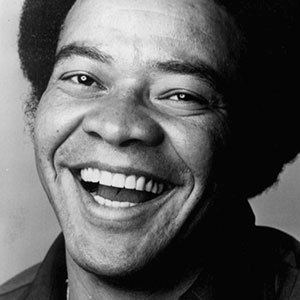 Bill Withers 3 of 3