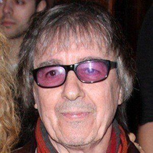 Bill Wyman 3 of 6