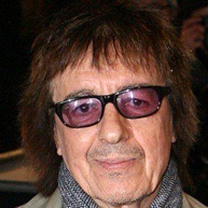 Bill Wyman 4 of 6