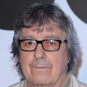Bill Wyman 6 of 6