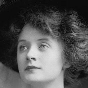 Billie Burke 2 of 10