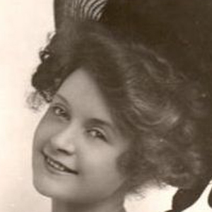 Billie Burke 3 of 10