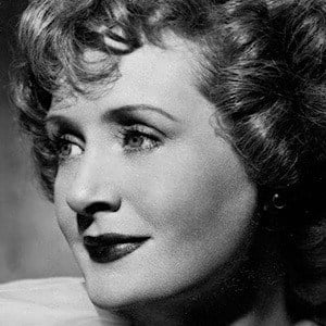 Billie Burke 5 of 10