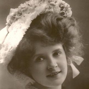 Billie Burke 6 of 10