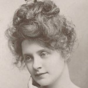 Billie Burke 7 of 10