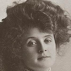 Billie Burke 9 of 10