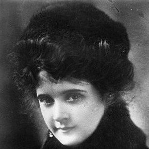 Billie Burke 10 of 10