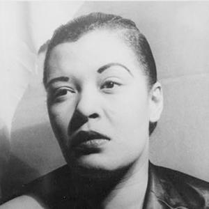 Billie Holiday 4 of 5