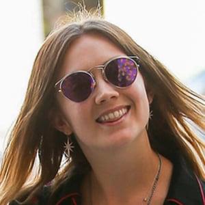 Billie Lourd 6 of 10