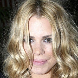 Billie Piper 2 of 8