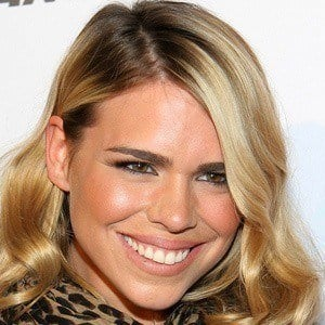 Billie Piper 3 of 8
