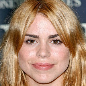 Billie Piper 5 of 8