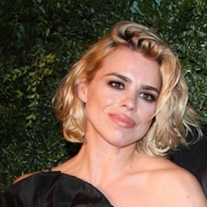 Billie Piper 7 of 8