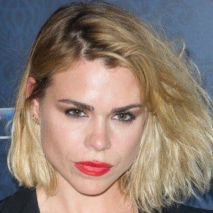 Billie Piper 8 of 8