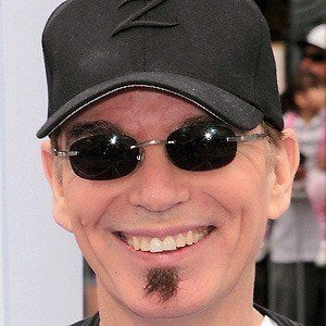 Billy Bob Thornton 2 of 10