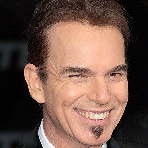 Billy Bob Thornton 3 of 10