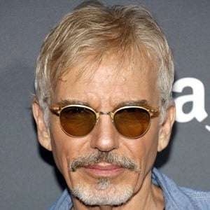 Billy Bob Thornton 6 of 10